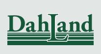 Logo Dahland